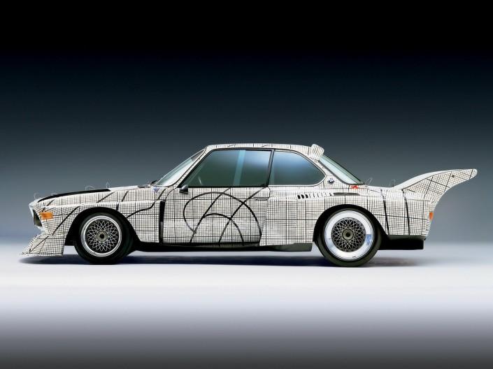 02-bmw-art-car-1976-30-csl-stella-03_1280x960  BMW Art Cars | Art Basel 02 bmw art car 1976 30 csl stella 03 1280x960 705x528