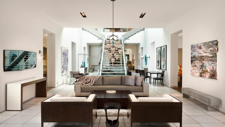Miami Design District 100 holly hunt 5415