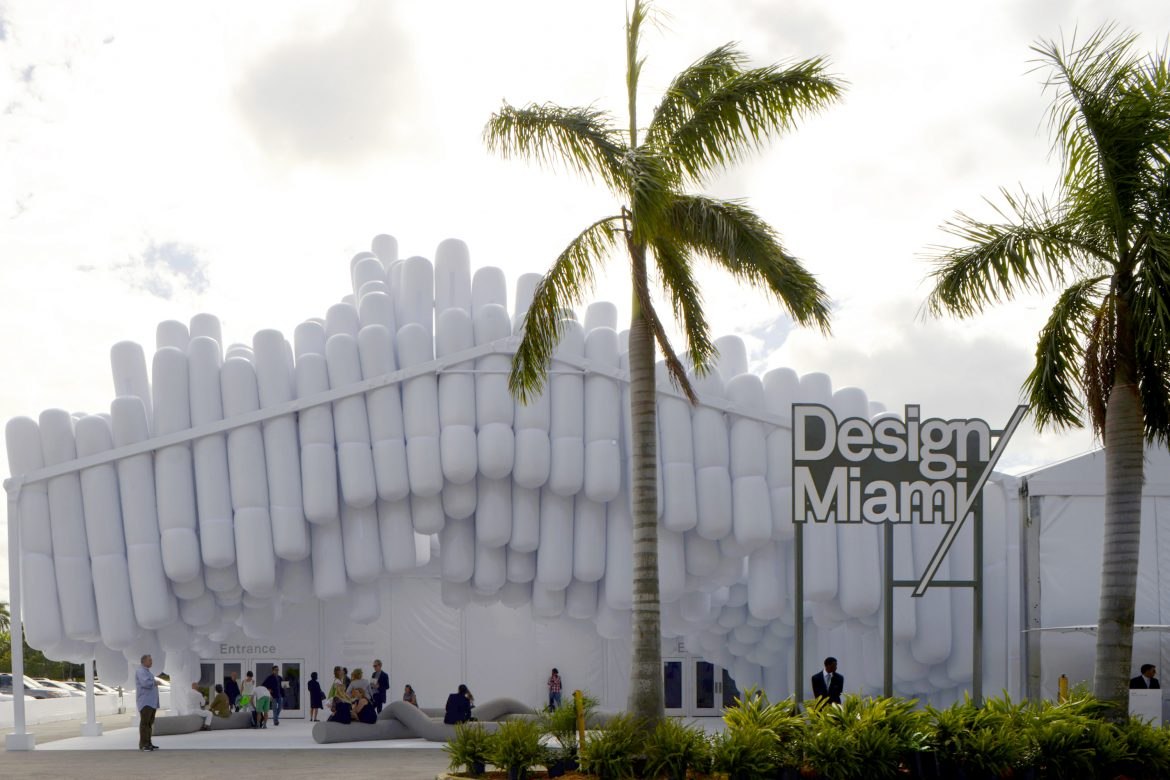 The Best Conferences Trade Shows And Expos For Interior