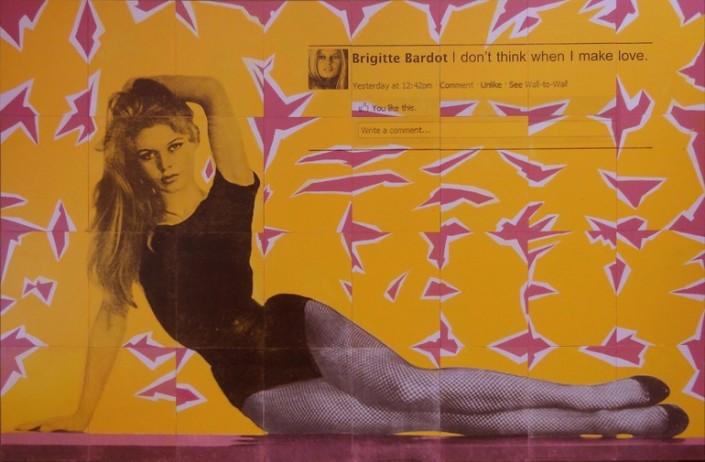 alejandro vigilante  Avant Gallery alejandro vigilante 705x462