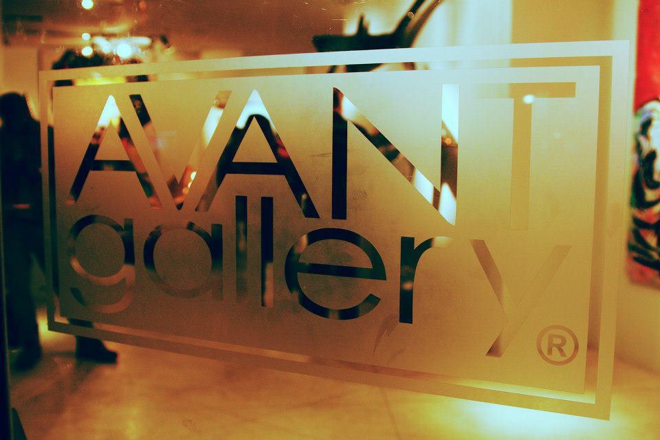 Avant Gallery avant gallery
