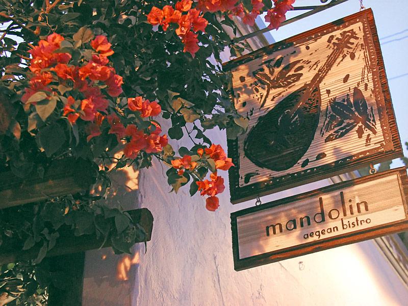 Mandolin | Miami Design District  mandolin 9