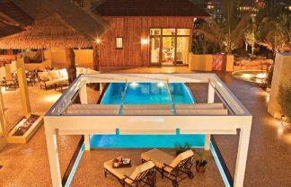 acqua liana mansion Acqua Liana Mansion Acqua Liana Pool1 324x208