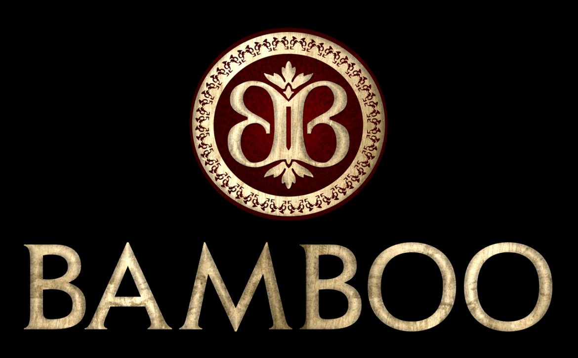 Bamboo Club Bamboo Club | South Beach Bamboo