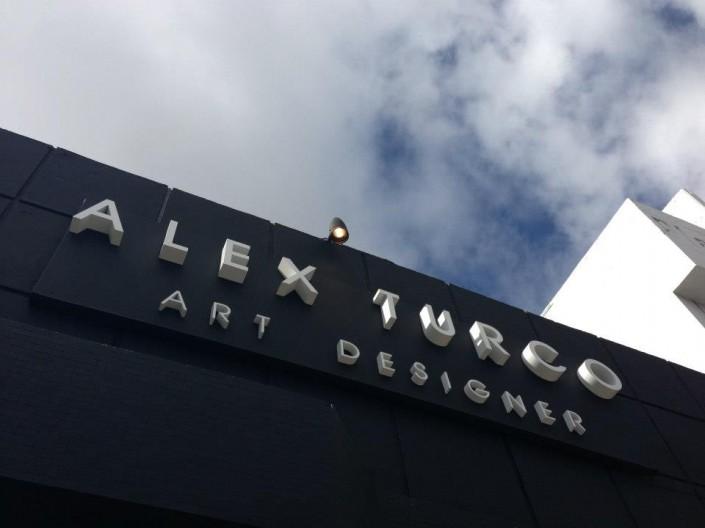 alex turco  Alex Turco | Art Designer alex turco 705x528