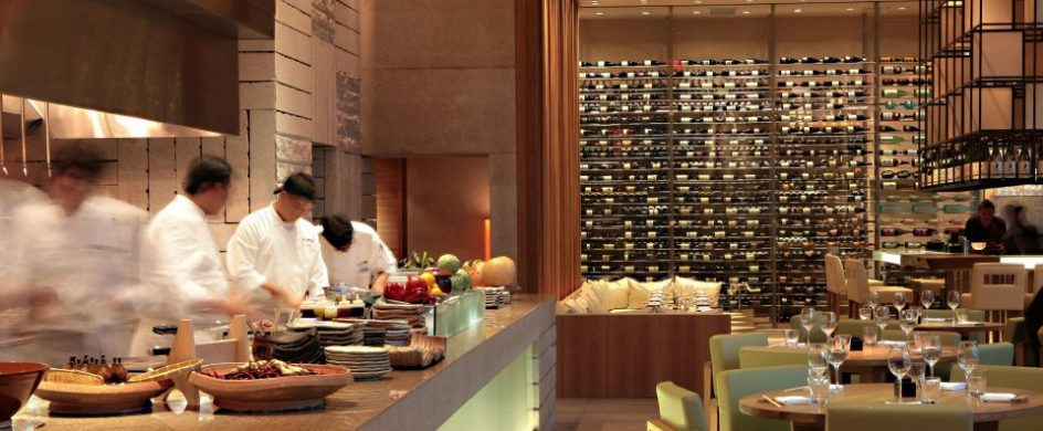 zuma restaurant Zuma Restaurant in Miami 207460 565419503481751 1761573546 n 944x390