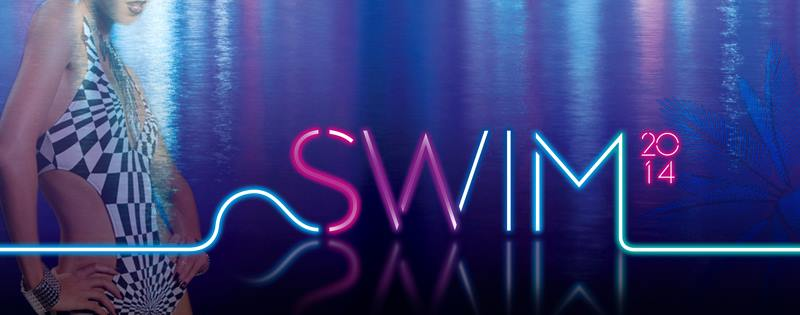 Mercedes Benz Fashion Week Swim   Miami Fashion Week Swim 2014