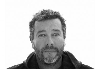 Echo Brickell | Philippe Starck philippe starck 404x282