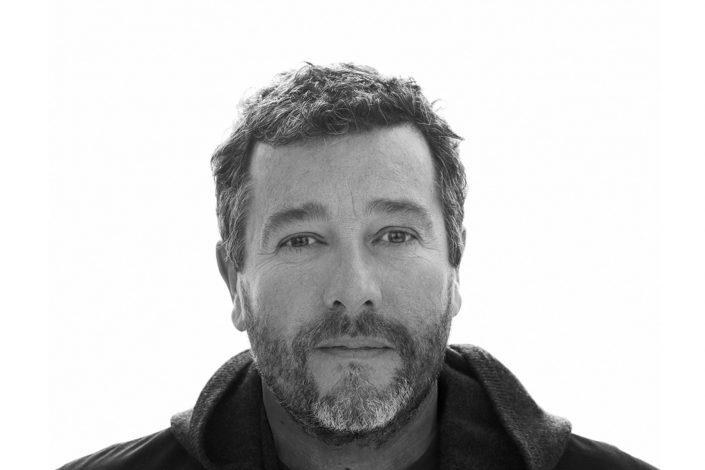 philippe-starck  Echo Brickell | Philippe Starck philippe starck