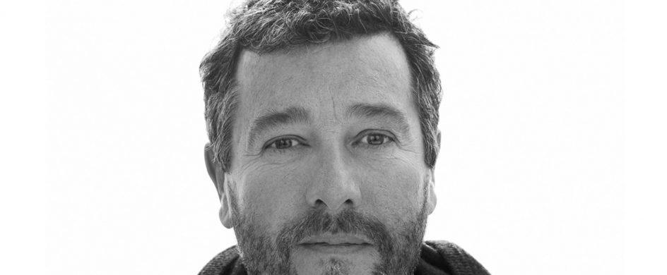 Echo Brickell | Philippe Starck philippe starck 944x390