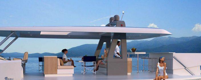 De Basto Designs Yacht 2 De Basto Designs De Basto Designs De Basto Designs Yacht 2