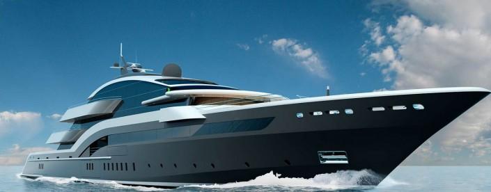 De Basto Designs Yacht 5 De Basto Designs De Basto Designs De Basto Designs Yacht 5
