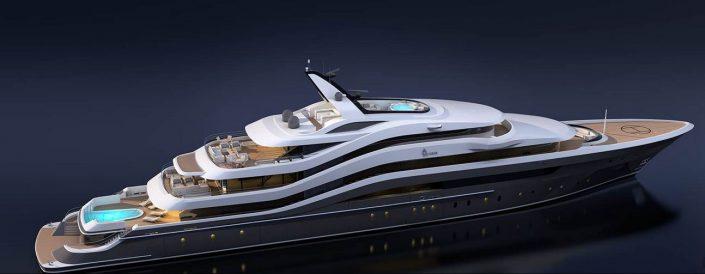 De Basto Designs Yacht 6 De Basto Designs De Basto Designs De Basto Designs Yacht 6