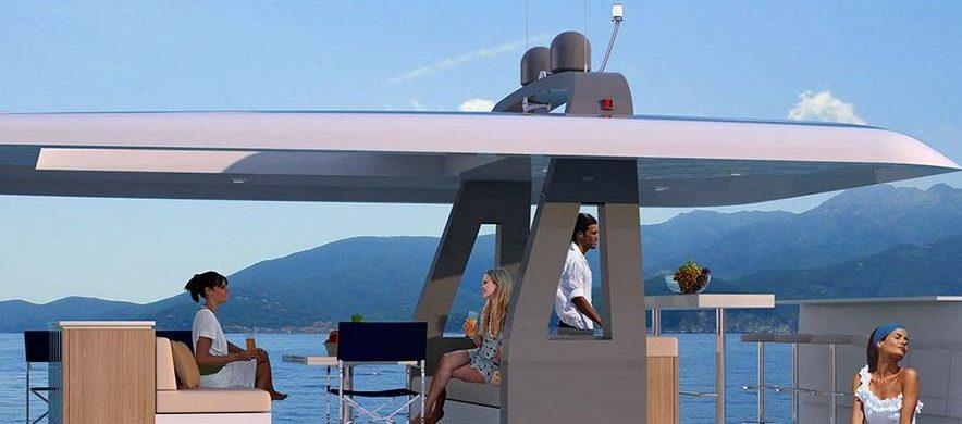 De Basto Designs De Basto Designs De Basto Designs Yacht 7 884x390