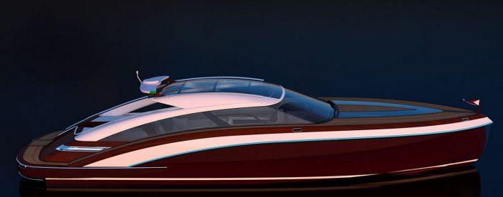 De Basto Designs Yacht De Basto Designs De Basto Designs De Basto Designs Yacht