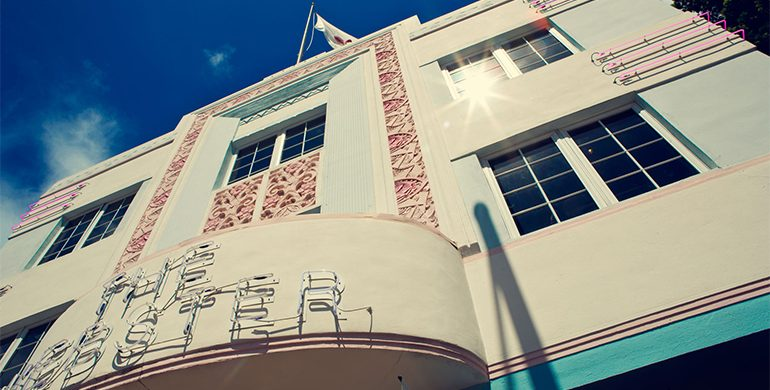 The Webster  Boutique The Webster Miami 770x390