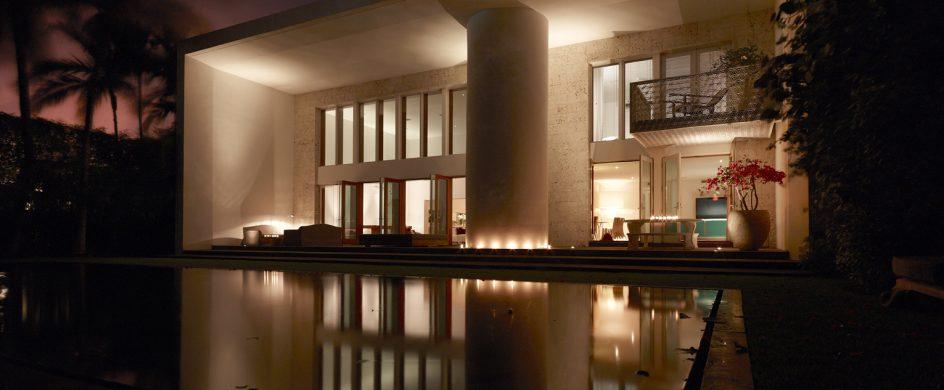 villa allegra Villa Allegra Private House| Miami Beach Villa Allegra 2 944x390