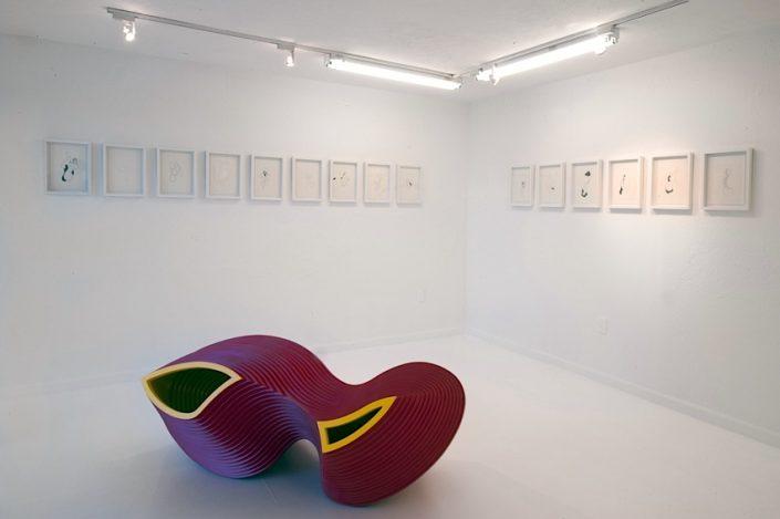 Beto de Volder  Durban Segnini Gallery | Miami Beto de Volder 705x469