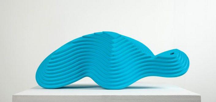 Beto de Volder object  Durban Segnini Gallery | Miami Beto de Volder object