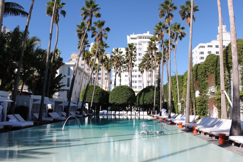 hotel en airport hotels hoteldetail cheap mianw in garden evenhotels florida even us miami gardens