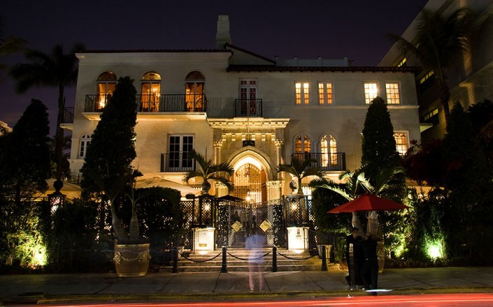 versace mansion 20 amazing facts about casa casuarina