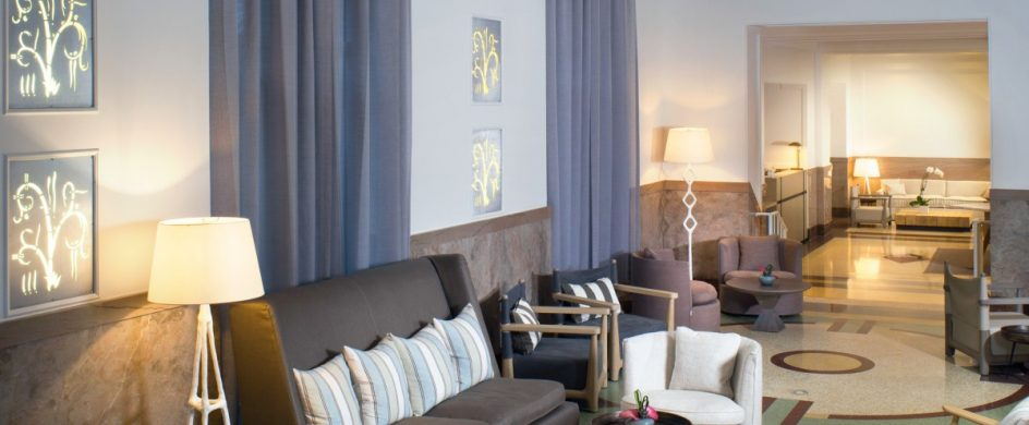 Hotel Victor South Beach Hotel Victor South Beach3 944x390