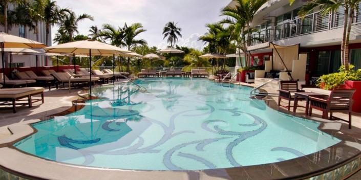 Hotel Victor South Beach5  Hotel Victor South Beach Hotel Victor South Beach5