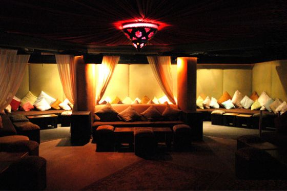 Best clubs in Miami