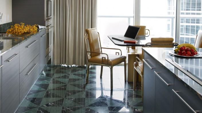 vmi-residence-dining-room-1280x720  Viceroy Hotel vmi residence dining room 1280x720 705x396