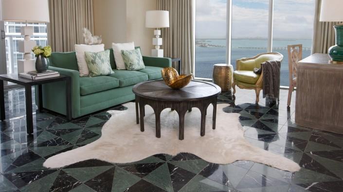 vmi-residence-livingroom-1280x720  Viceroy Hotel vmi residence livingroom 1280x720 705x396