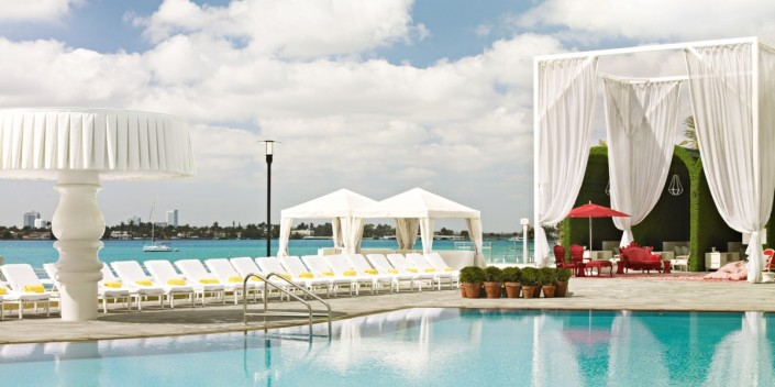 ZGVjZPb2ZQNfnJ1uM2ImY3Olo2E1L3DipUWipTIlqTyypl80ZwtipUWipP01AmR2ZP0kZmtlBGpkAGZ0YKAlLl5dpTp  Mondrian hotel in South Beach ZGVjZPb2ZQNfnJ1uM2ImY3Olo2E1L3DipUWipTIlqTyypl80ZwtipUWipP01AmR2ZP0kZmtlBGpkAGZ0YKAlLl5dpTp