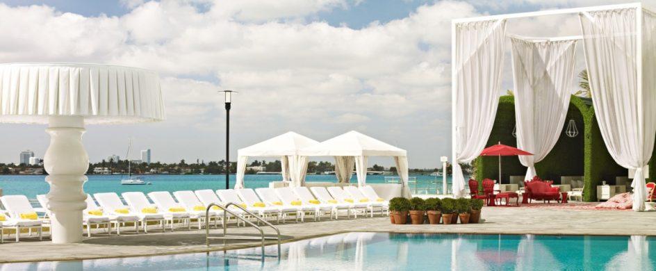 Mondrian hotel in South Beach ZGVjZPb2ZQNfnJ1uM2ImY3Olo2E1L3DipUWipTIlqTyypl80ZwtipUWipP01AmR2ZP0kZmtlBGpkAGZ0YKAlLl5dpTp 944x390