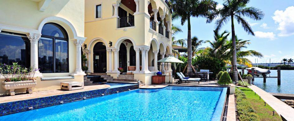 Villa Stella ZGVjZPb2ZQNfnJ1uM2ImY3Olo2E1L3DipUWipTIlqTyypl8lAwN4Y3Olo3NgZmL2ZmtgZGZmZGxjZGV1ZP1mpzZhnaOa 944x390