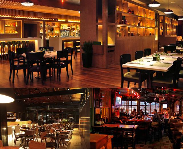 best_miami_restaurants  CITY GUIDE MIAMI best miami restaurants