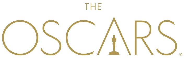 Academy Awards Funny Facts 86oscars logo