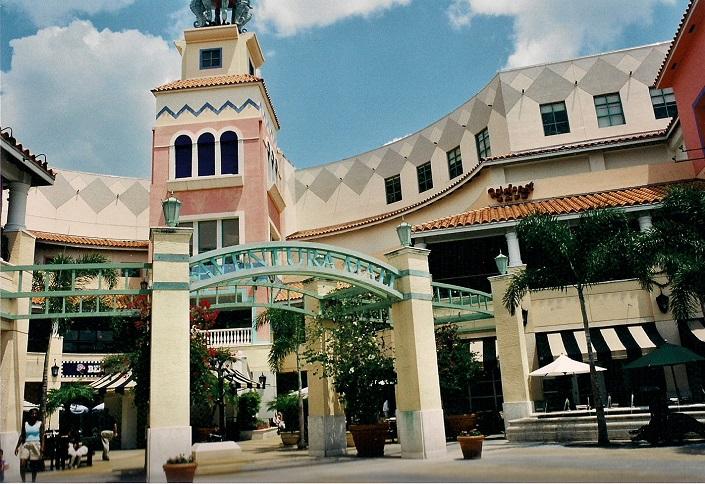 Aventura Mall Florida Miami Sunny Isle Beach sunny isles beach Best Destinations in Florida – Sunny Isles Beach Aventura Mall Florida Miami Sunny Isle Beach