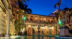 versace mansion Versace Mansion: 20 Amazing Facts About Casa Casuarina Casa Casuarina Miami Versace2 238x130