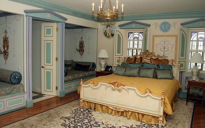 Versace Mansion: 20 Amazing Facts About Casa Casuarina versace mansion Versace Mansion: 20 Amazing Facts About Casa Casuarina Casa Casuarina Miami Versace5