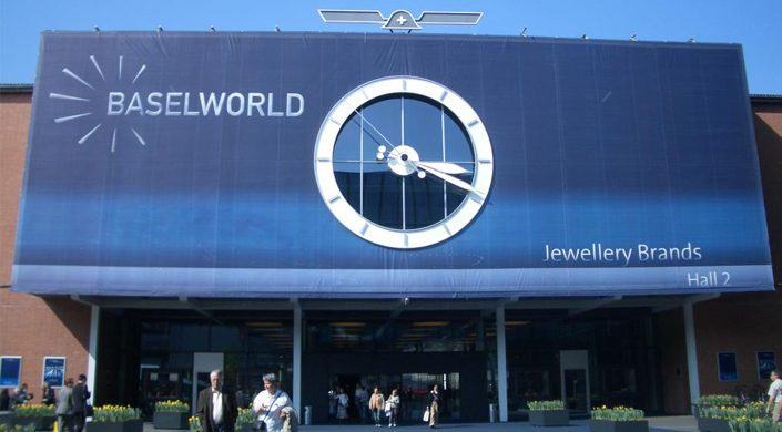 Baselworld 2014 – Some of the best brands in show capa usar bs 705x390