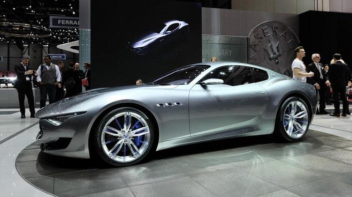 maserati-alfieri-luxury-cars  Luxury & Sport Car: Maserati Alfieri maserati alfieri2