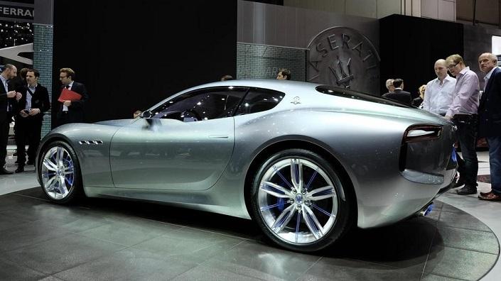 maserati-alfieri-luxury-cars  Luxury & Sport Car: Maserati Alfieri maserati alfieri4