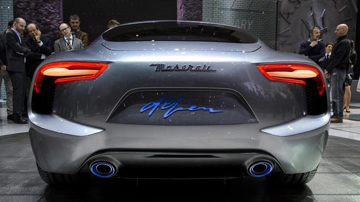 maserati-alfieri-luxury-cars  Luxury & Sport Car: Maserati Alfieri maserati alfieri5