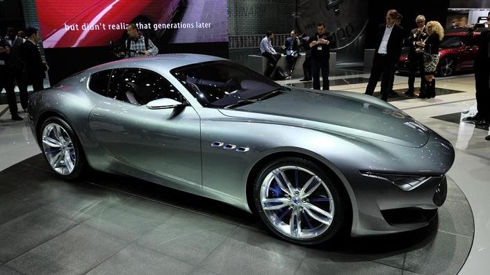 maserati-alfieri-luxury-cars  Luxury & Sport Car: Maserati Alfieri maserati alfieri6