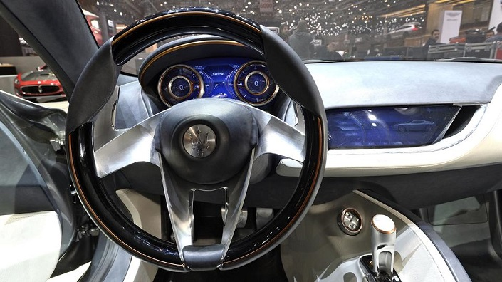 maserati-alfieri-luxury-cars  Luxury & Sport Car: Maserati Alfieri maserati alfieri8