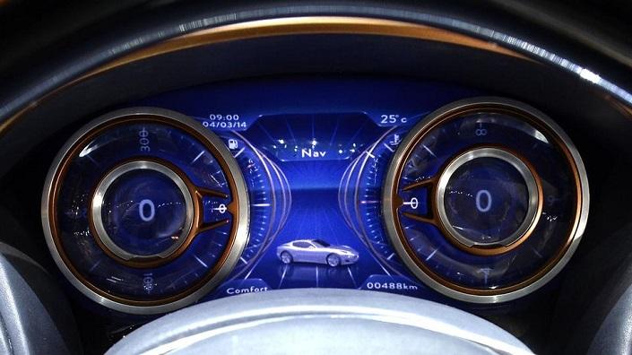 maserati-alfieri-luxury-cars  Luxury & Sport Car: Maserati Alfieri maserati alfieri9