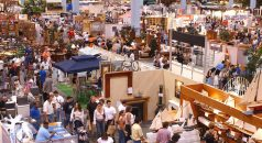 Miami Home Design and Remodeling Show (Spring) 2014 miami home and remodeling show 238x130