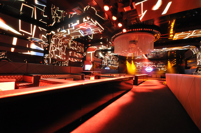 Mynt Lounge bar  The Famous and Fabulous Mynt 5 Mynt Lounge club balada miami