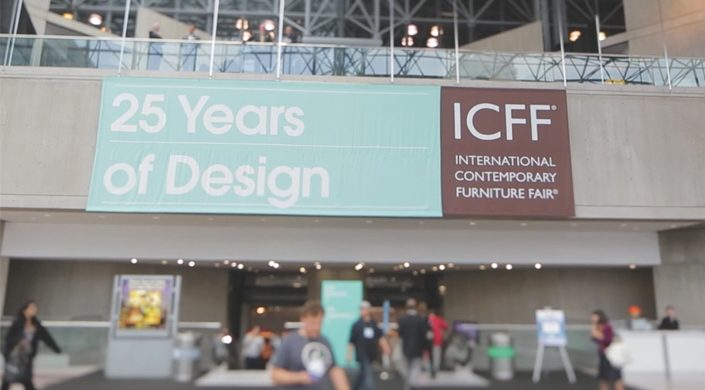 Most Incredible Florida Brands at ICFF 2014 capa1 705x390