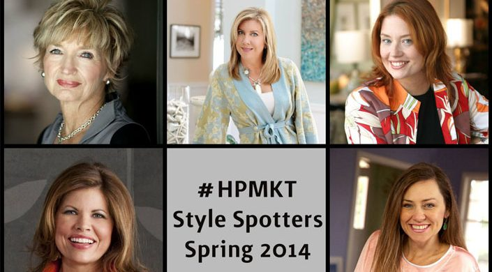Style Spotter Denise McGaha Choices at HPMKT capamiami 705x390