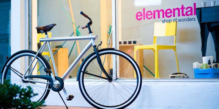Miami Design Store  Elemental design store 1 original